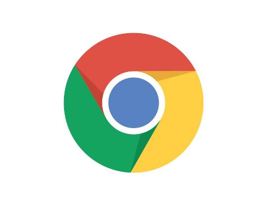 Google Chrome应用内截图功能即将推出