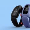 "Fitbit:揭示新的""打鼾追踪""功能的细节"