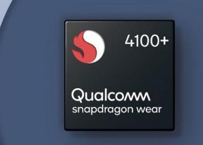 Oppo Watch 2智能手表搭载Snapdragon Wear 4100
