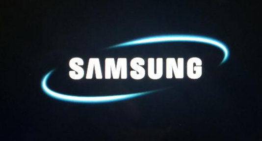 三星开始为 iPhone 13 Pro 生产屏幕