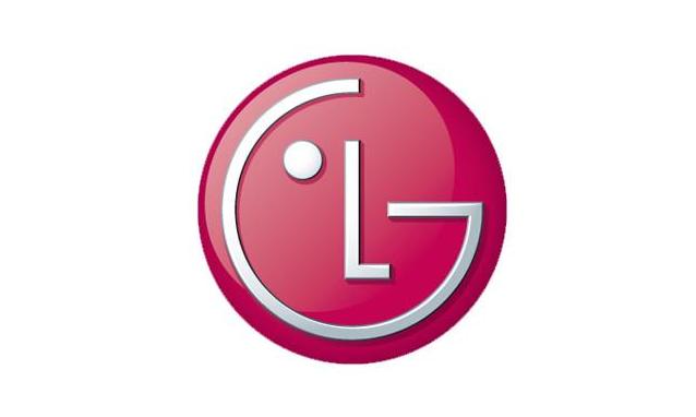 LG宣布正式退出手机市场,自今日起停止在工厂生产手机