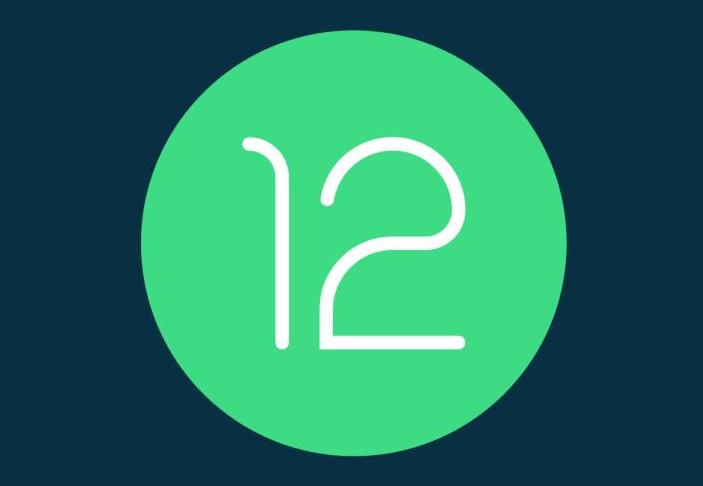谷歌Android 12允许应用使用基本共享托盘