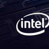 英特尔全新Tiger Lake芯片为轻薄笔记本电脑带来5GHz速度