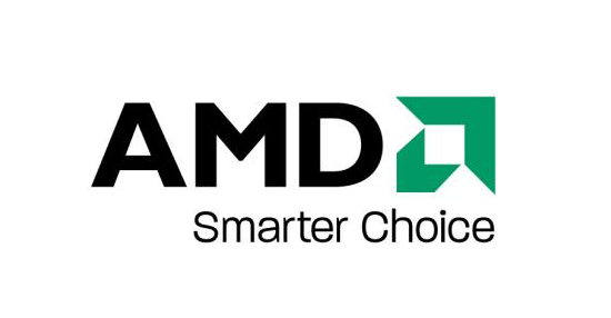 三星和AMD正在开发具有光线追踪技术的新一代Exynos处理器