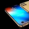 苹果iPhone 13预计将于9月上市