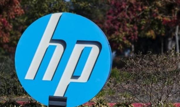惠普完成对HyperX的收购