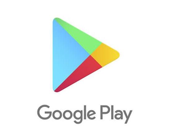 Google Play Pass将在更多国家推出
