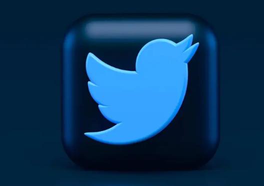 在Google Play商店中发现了Twitter Blue订阅服务