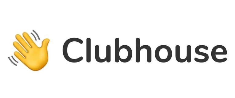 Android的Clubhouse最新更新添加了用户最需要的功能