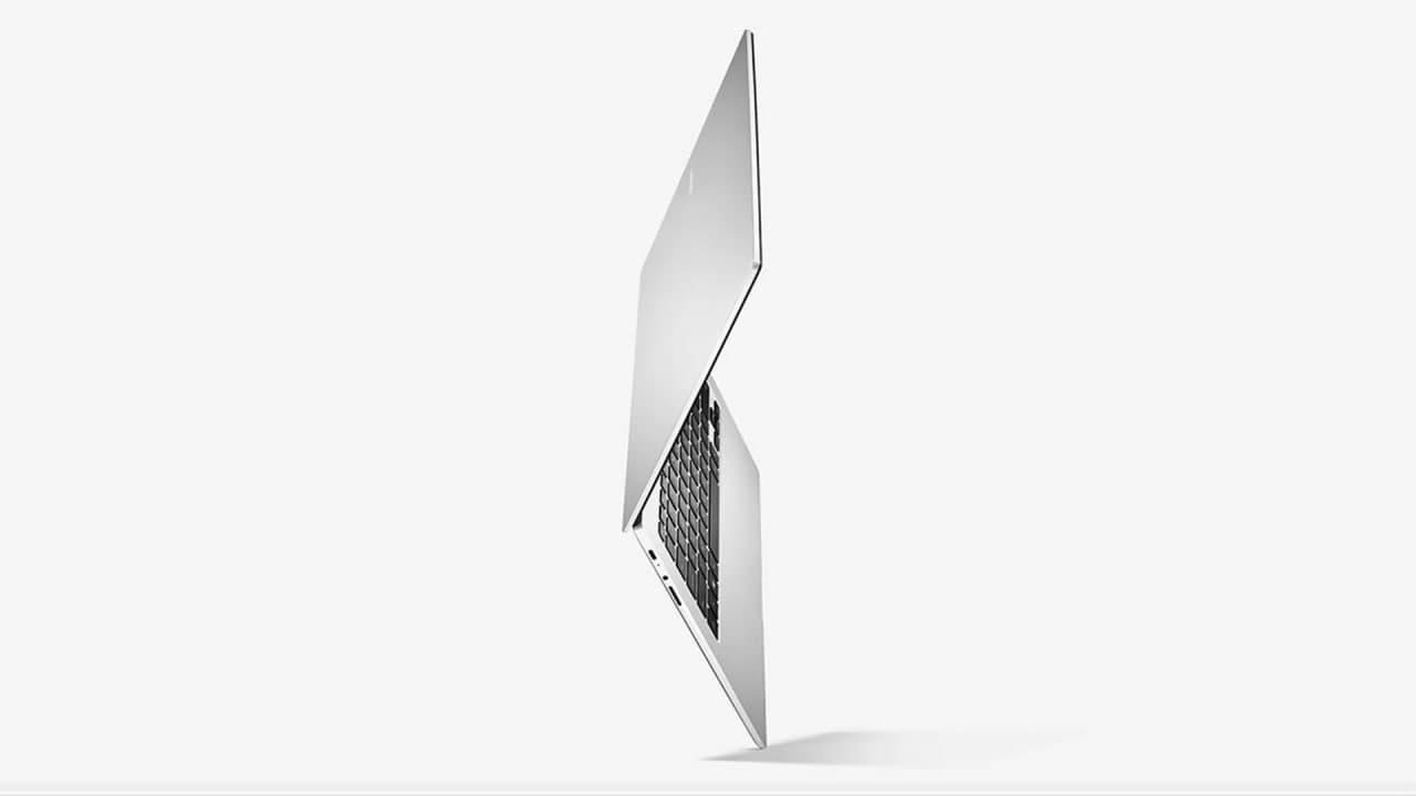 三星Galaxy  Book  Go:便宜的LTE/5G  Windows笔记本