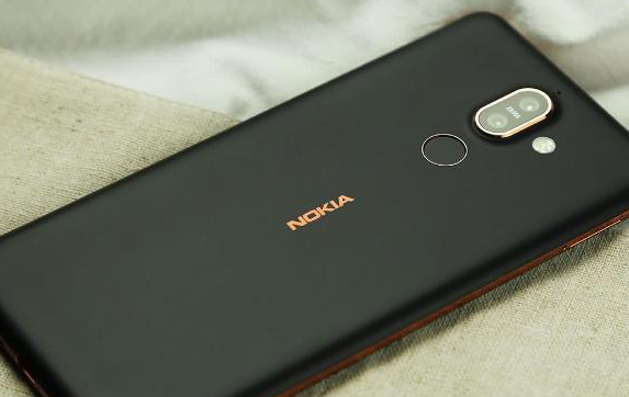 诺基亚 C20 Plus发布日期已公布