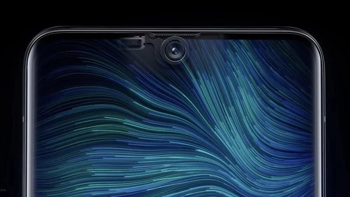 毕竟Galaxy S22可能没有显示屏下摄像头