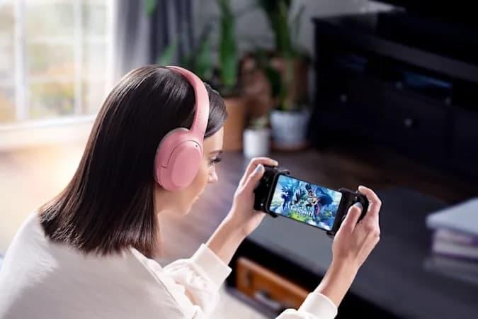 Razer推出了更实惠的Opus 耳机版本