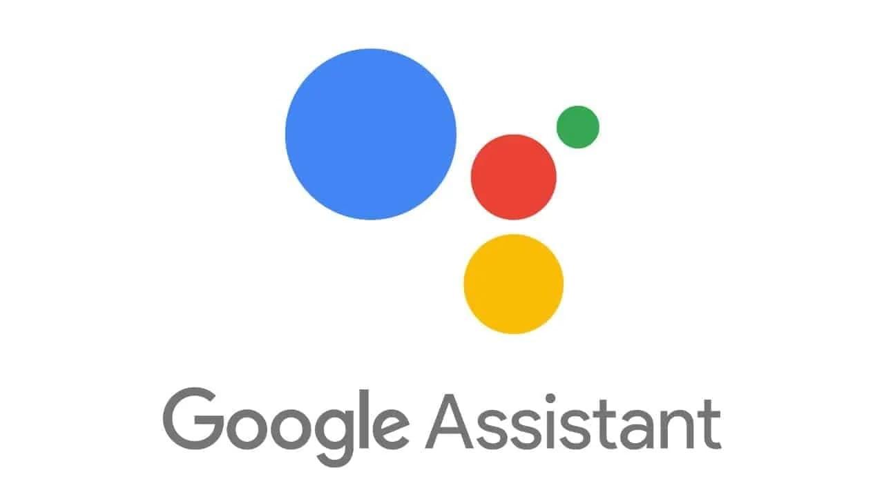 谷歌助手现在在Android 12 Beta2上打开电源菜单
