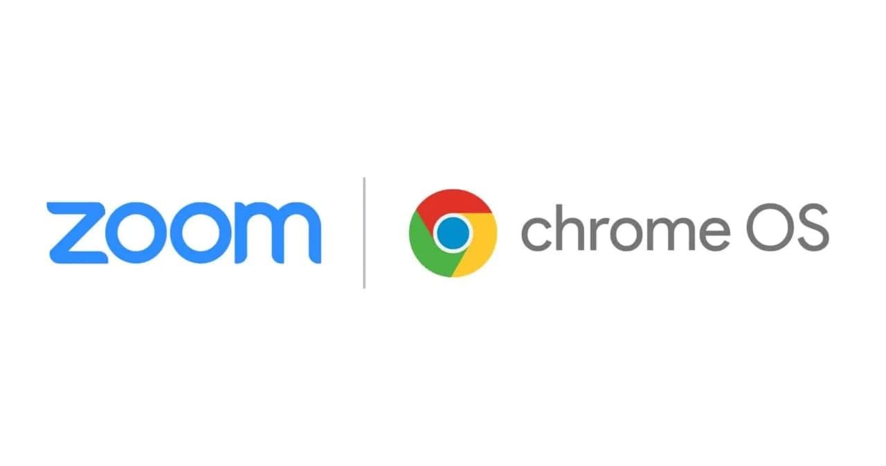 新的Zoom PWA极大地改善了Chromebook的用户体验