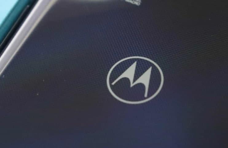 """新的""""摩托罗拉边缘""""设备即将推出,名称提示"""