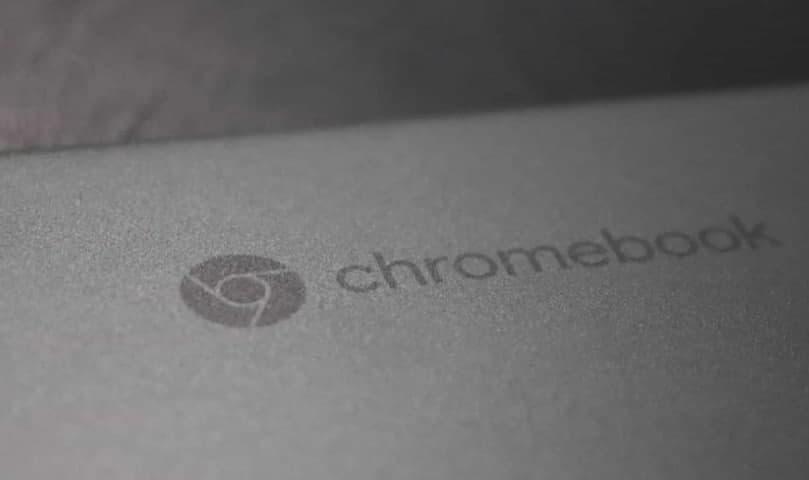 有问题的Chromebook 91更新更令人头疼