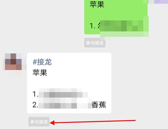 互联网信息:微博访问别人主页会有记录吗