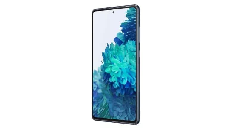 2021 年最便宜的手机:最便宜的智能手机,排名