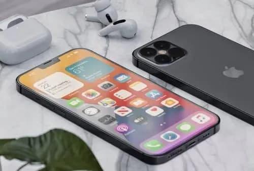 2021 年当今市场上最好的手机指南。立即发现最适合您的智能手机