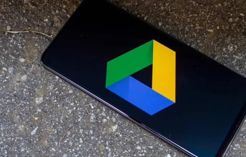 """""""Google Drive for Desktop""""推出,将取代""""备份和同步"""""""