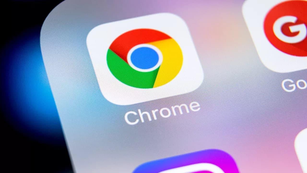 Chrome 将很快通过 HTTPS-First 模式让您的浏览更安全