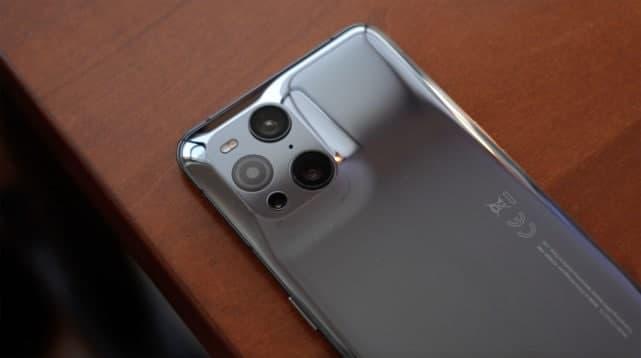 这些是今年迄今为止最好的Oppo手机