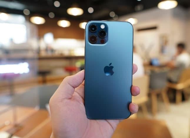 您可以在 2021 年购买的最佳 iPhone
