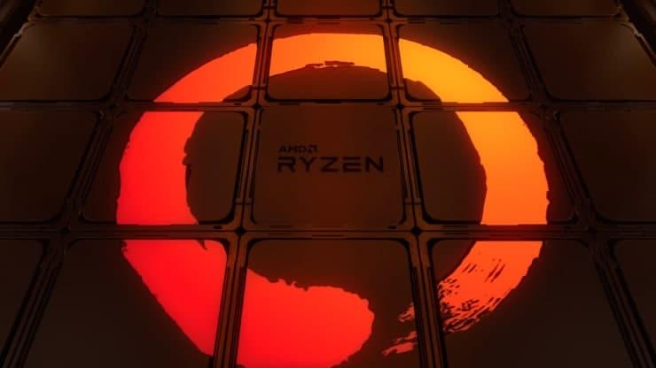 科技资讯:AMD推出基于 Zen 2 架构的入门级 Ryzen 5 4500、Ryzen 3 4100