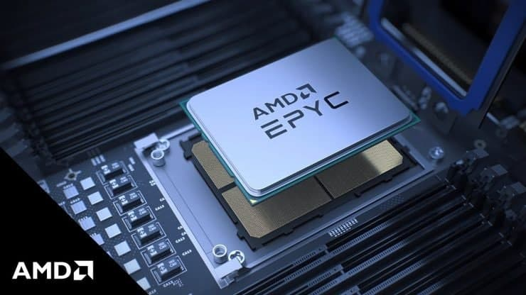 英特尔对AMD和 Xilinx 产品捆绑的主要市场份额缓冲区相信英国机构