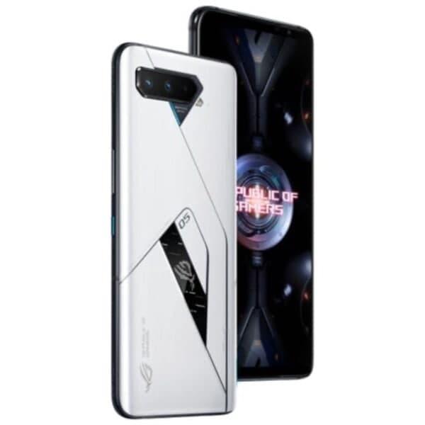 到目前为止,2021 年最好的华硕手机