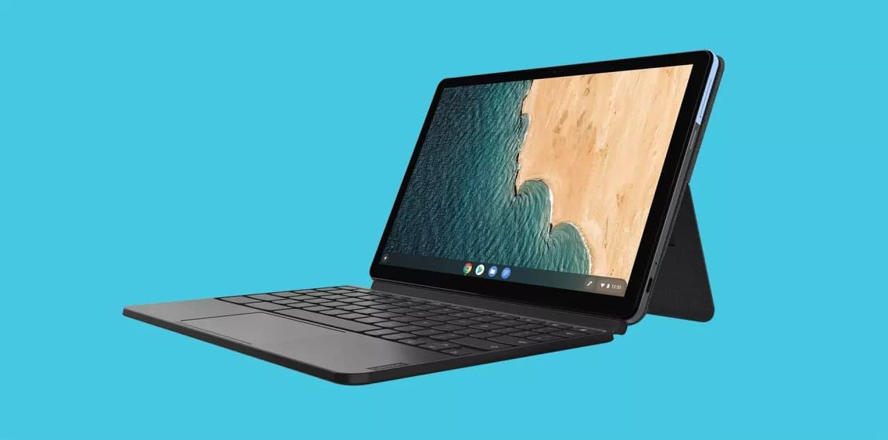 Chromebook 警告,新的 Chrome 操作系统更新锁定了一些所有者