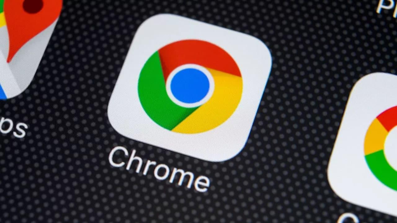 iOS 版 Google Chrome 获得了一些很棒的新功能