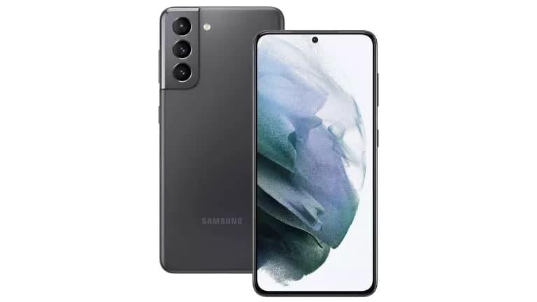 这些是你应该在 2021 年购买的最好的 Android 手机,从高端旗舰到廉价便宜货