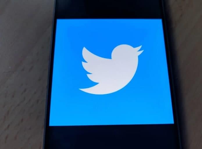 "Twitter正在测试推文的""向下投票""功能"