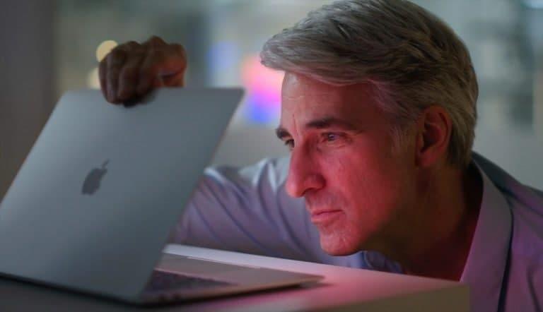 新的 Apple 泄漏:eGPU 显示器、MacBook Air 更新、iPad Mini 等