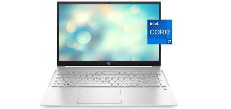 HP Pavilion 15 笔记本电脑、Alienware Aurora R12 等今天发售