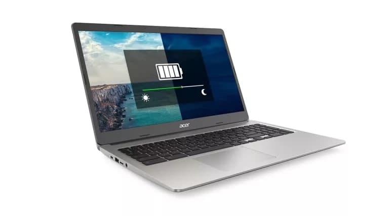 2021 年最佳学生笔记本电脑:最适合学生的笔记本电脑