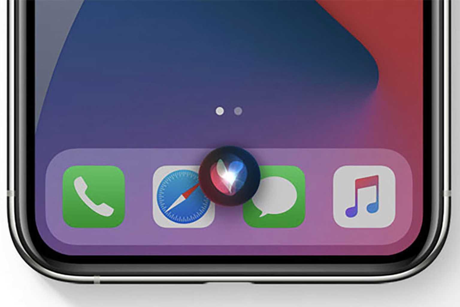 Siri 可能会在 iOS 15 中失去一些第三方功能