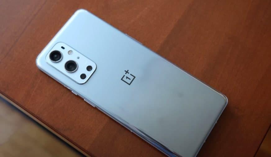 OnePlus 9 Pro、Chromebook 等今天发售