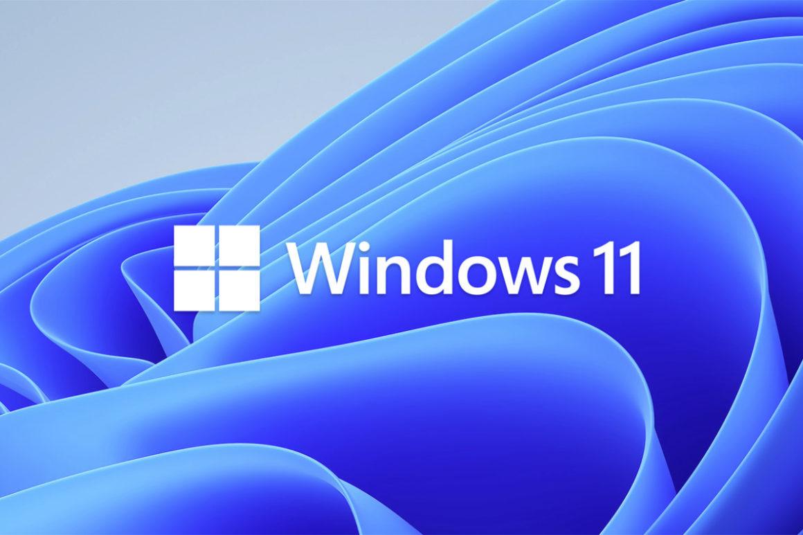 微软向 Beta 测试人员发布 Windows 11 Preview