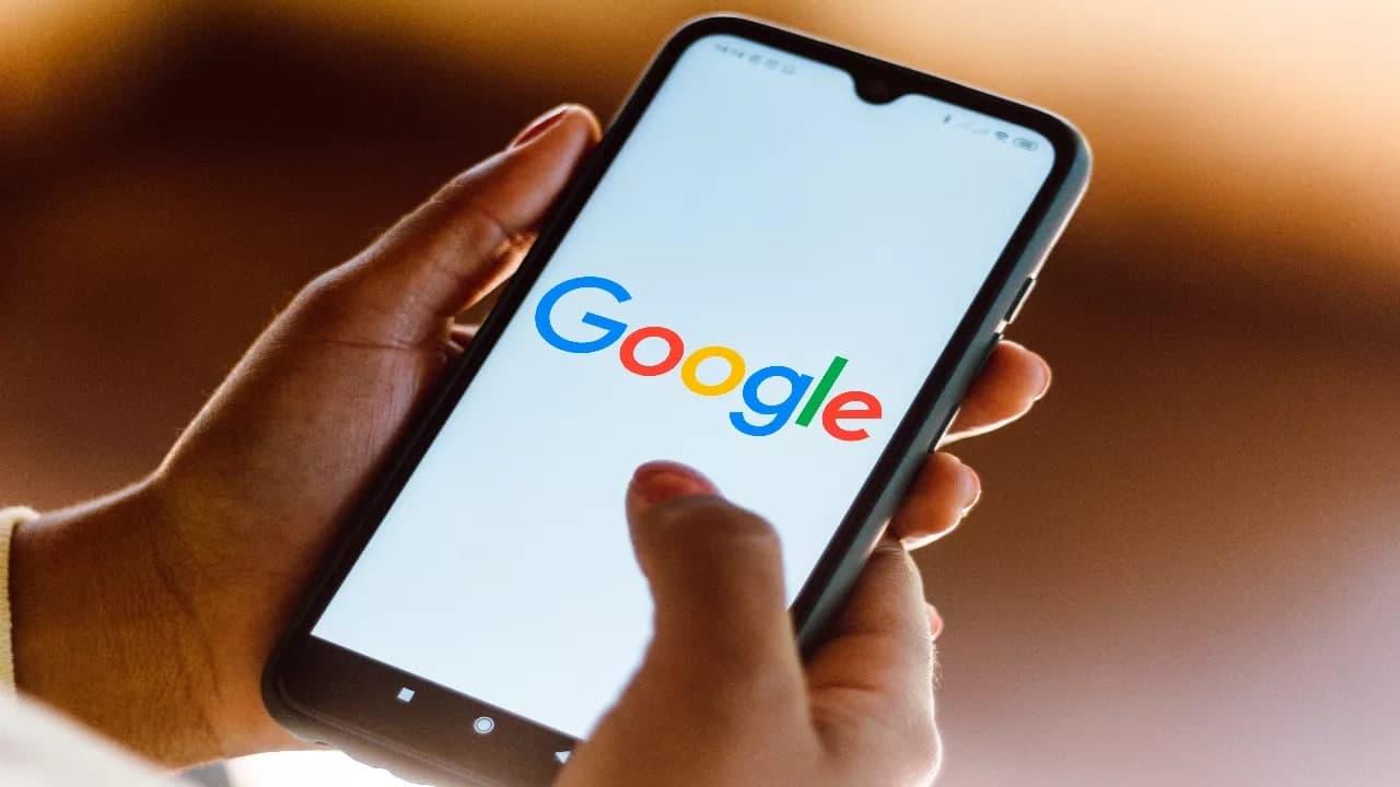 谷歌的新神秘设备可能并不令人意外