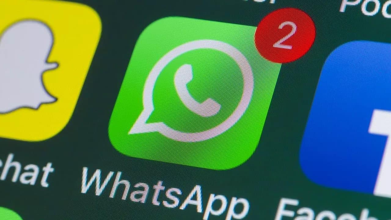 安卓获得了5次巨大的WhatsApp升级