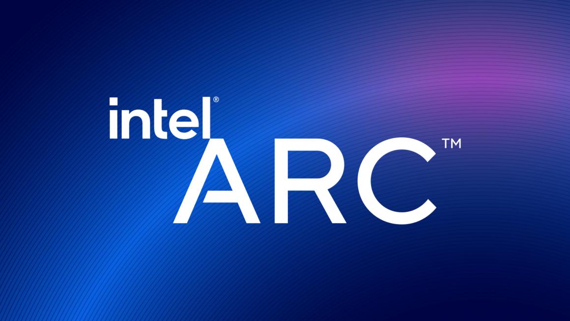 英特尔通过 Arc 进军 GPU 市场,与英伟达的 GeForce 和 AMD 的 Radeon 竞争