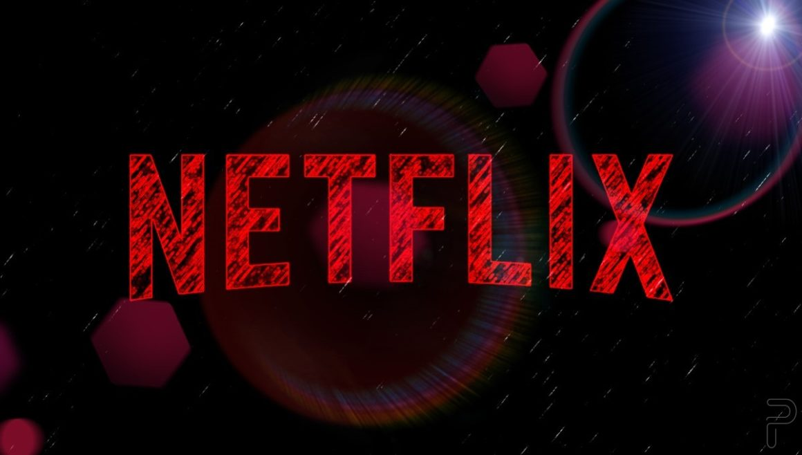 Netflix 在 iPhone 和 iPad 上推出 Spatial Audio