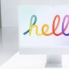 翻新的 24 英寸 M1 Apple iMac 正式在美国和英国上市