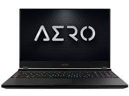 技嘉AERO 15 OLED评测:一款适合游戏玩家和创意人士的豪华笔记本电脑