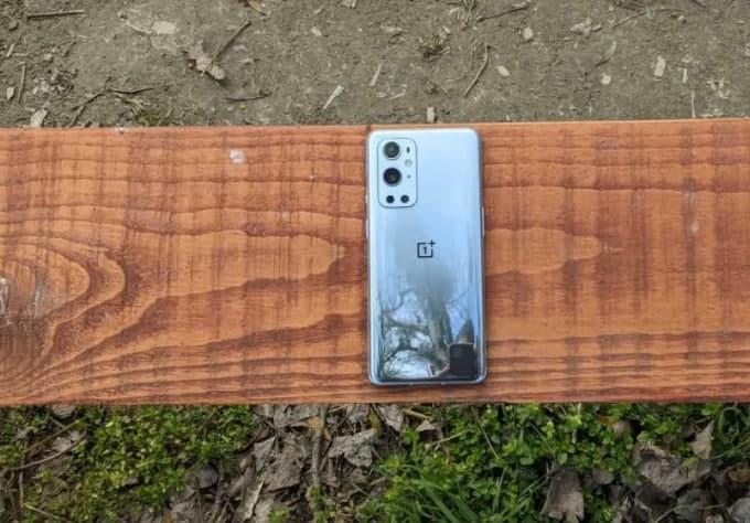 OnePlus 9 RT Specs Tip 承诺 50MP 摄像头、120Hz 显示等