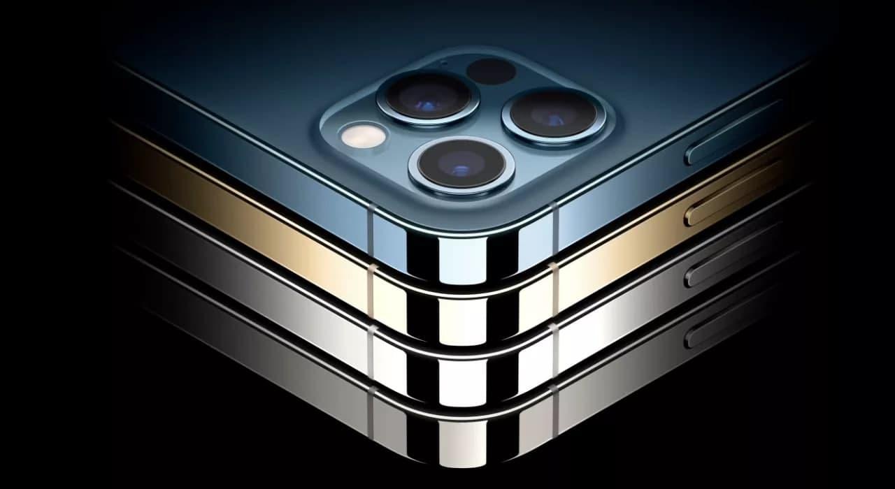 iPhone 13–我知道6个理由 为什么我会买iPhone 12 即使我有