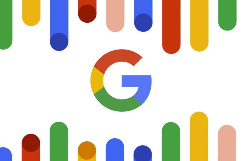 谷歌向苹果支付 150 亿美元以保持 iPhone、iPad 的独家搜索引擎地位